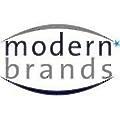 Modern Brands