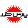 Pars Khazar logo
