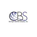 CBS Boring & Machine