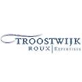 Troostwijk-Roux Expertises logo