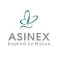 Asinex