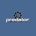 Predator Software logo