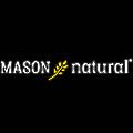 Mason Vitamins logo
