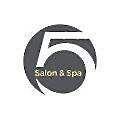 5 Salon and Spa