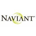 Naviant logo