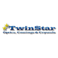 Twinstar Optics, Coatings & Crystals