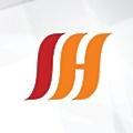 Superheat logo
