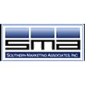 Southern Marketing Associates logo