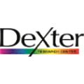 Dexter Research Center logo
