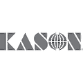 Kason Industries logo
