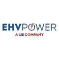 EHV Power