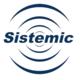 Sistemic logo
