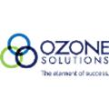 Ozone Solutions logo