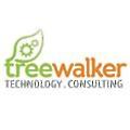 Treewalker Technologies logo