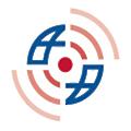 Geon Technologies logo