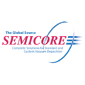 Semicore Equipment logo