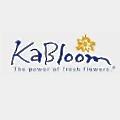 KaBloom logo