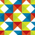 TKD Architects logo