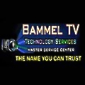Bammel TV Technology Services logo