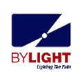 By Light Professional IT Services logo