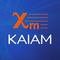 Kaiam logo