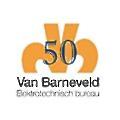 Van Barneveld logo