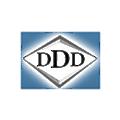 Diamond Tool&Die logo