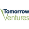 TomorrowVentures