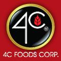 4C Foods
