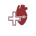 Metro Hospital logo