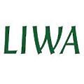 Liwa Trading Enterprises logo
