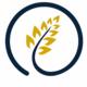 TellApart logo