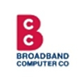 The Broadband Computer Company logo