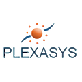 Plexasys Solutions logo