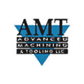 Advanced Machining & Tooling logo