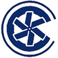 American Coolair logo