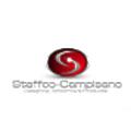 Staffco-Campisano