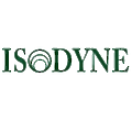 Isodyne