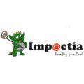 Impactia logo