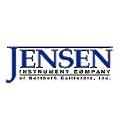 Jensen Instrument