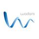 Wadaro logo