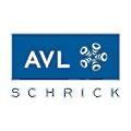 AVL Schrick logo