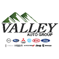 Valley Auto Group logo