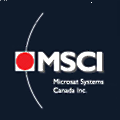 Microsat Systems Canada