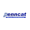 Penncat Corporation logo