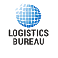 Logistics Bureau logo