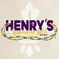 Henrys Louisiana Grill