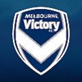 Melbourne Victory Football Club logo