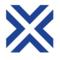 X-Fab Silicon Foundries logo