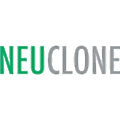 NeuClone